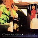 Saint Etienne Album - Continental