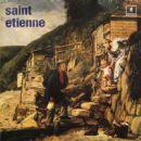 Saint Etienne Album - Tiger Bay