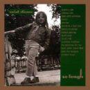 Saint Etienne Album - So Tough