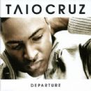 Taio Cruz - Departure