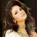 Actress Pooja Bhatt Pictures - 260 x 350