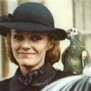 Meri Poppins, do svidaniya - 454 x 313