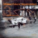United Future Organization - 3rd Perspective