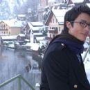 Spring Waltz (2006)