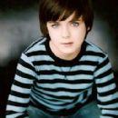 Quinn Lord - 282 x 387