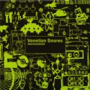 Venetian Snares Album - Detrimentalist