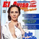 Irán Castillo - 454 x 588