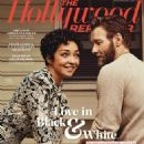 Joel Edgerton - The Hollywood Reporter Magazine Cover [United States] (28 October 2016)