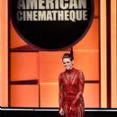 Kristen Stewart : 31st Annual American Cinematheque Awards Gala - 400 x 600