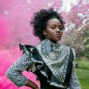 Lupita Nyong'o – Vanity Fair Magazine (October 2019) - 454 x 613