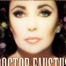 Doctor Faustus 1967