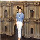 Marian Rivera - 454 x 476