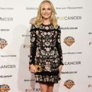 Candice King – Barbara Berlanti Heroes Gala Benefitting Fck Cancer in Burbank - 454 x 688