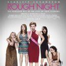 Rough Night (2017) - 454 x 627