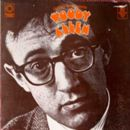 Woody Allen - Golden Hour Presents Woody Allen