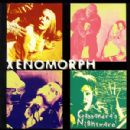 Xenomorph - Cassandra's Nightmare