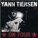 Yann Tiersen - On Tour