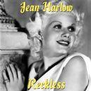 Jean Harlow - Reckless (Original Soundtrack)