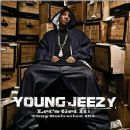 Jeezy - Let's Get It: Thug Motivation 101