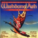 Wishbone Ash: Live in Bristol