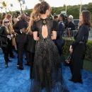 Kate Beckinsale : The 22nd Annual Critics' Choice Awards