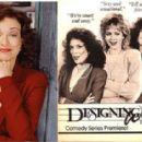 Designing Women - 454 x 285