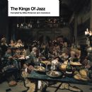 Gilles Peterson - The Kings Of Jazz