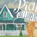 Picnic - A Play By William Inge - 454 x 231