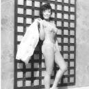 Irene Tsu - 454 x 566