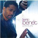 Eric Benét - Love & Life
