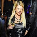 Chelsea Chanel - 454 x 683