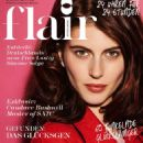 Flair Germany December 2015
