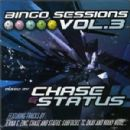 Chase & Status - Bingo Sessions vol.3
