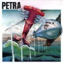 Petra Album - Never Say Die