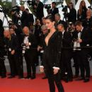 Isabeli Fontana – 'Sink or Swim' Premiere at 2018 Cannes Film Festival - 454 x 682