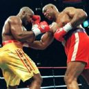 Michael Moorer Vs George Foreman 1994