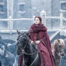 Game of Thrones » Season 6 » The Red Woman (2016)