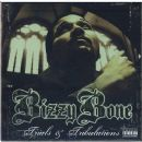 Bizzy Bone - Trials & Tribulations