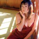 Miho Yabe - 365 x 517