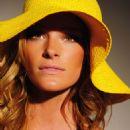 Deanna Miller - 454 x 654