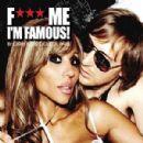 Fuck Me I'm Famous vol.4