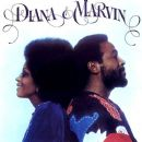 Diana Ross - Diana & Marvin
