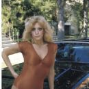 Judy Landers - 454 x 681