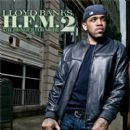 Lloyd Banks - H.F.M. The Hunger For More 2