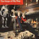 DJ Premier - The Kings Of Hip Hop
