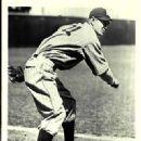 Bobo Newsom 1935 - 329 x 467