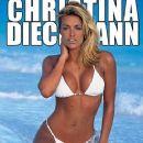 Christina Dieckmann - 360 x 504