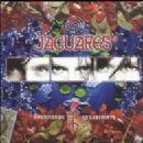 Jaguares - Cronicas De Un Laberinto