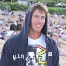 Andy Irons - 350 x 378