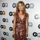 Emily VanCamp: at the 2012 GQ Men of The Year Party at the Chateau Marmont in Los Angeles